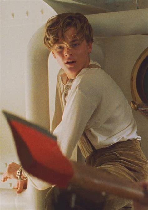 film titanic dicaprio best 25 leonardo dicaprio in titanic ideas on pinterest