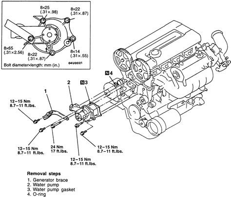 hino truck engine diagram hino free engine image for user manual download hino truck engine diagram hino free engine image for user manual download