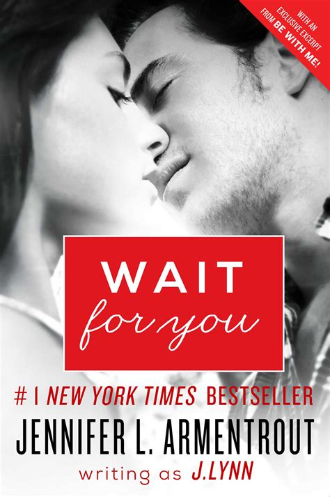 waiting to breathe books cover reveal fall with me wait for you 4 by j