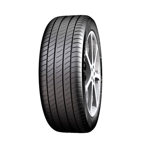 michelin primacy 3 test michelin primacy 3 michelin primacy 3 tyre review tyre
