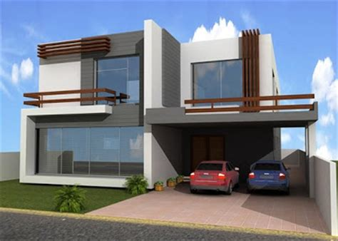 home design express home exterior design images car and electronic wallpaper