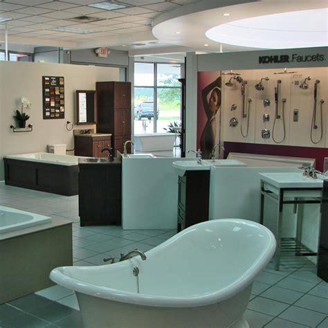 kohler bathroom kitchen products  bath expressions