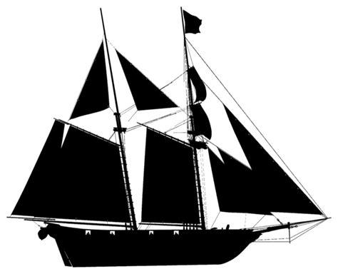 boat stencil boat stencils