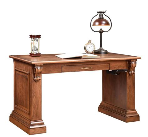 stand up desk furniture stand up writing desk furniture whitevan