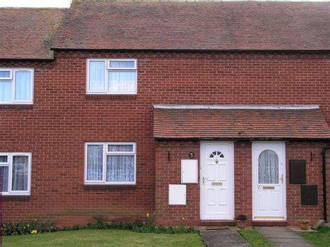 house texture modern terraced house texture billion estates 75569