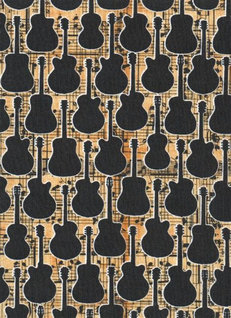 best sheet fabric 43 best images about music patterns on pinterest