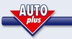 Auto Plus Ag Zentrale Wolfsburg by Krafthand De Aktuell Fusion Auto Plus Gmbh Und Caro