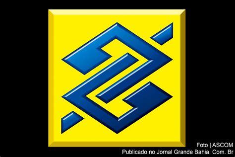 banco co brasil banco do brasil prorroga inscri 231 245 es para concurso bahia