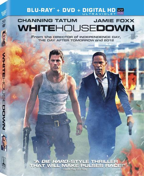 movie white house down white house down c 2013 sony pictures home entertainment assignment x assignment x