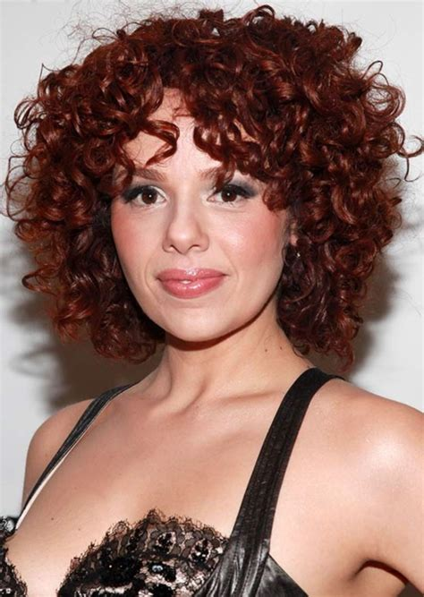 50 yearold with auburn hair 40 sexy red head hairstyles to try in 2018
