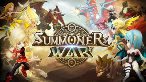 summoners war mod game guardian summoners war v 3 2 7 mod apk with high damage and speed