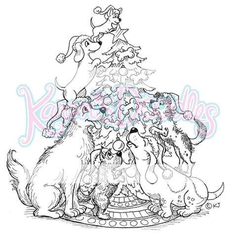 www india doodle chs karensdoodles