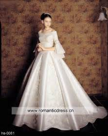 white weddings celebrations events asian wedding inspiration