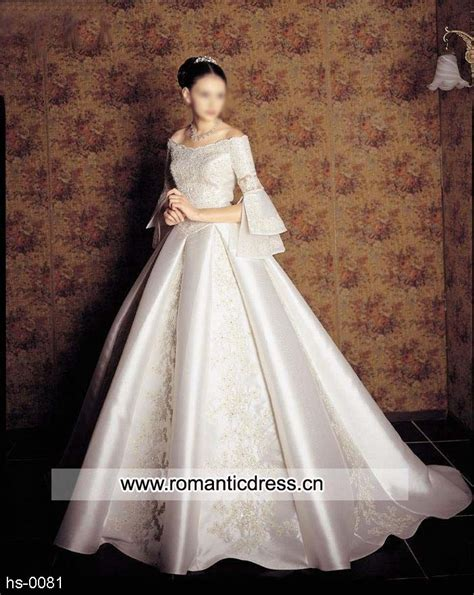Asian Wedding Dresses by White Weddings Celebrations Events Asian Wedding