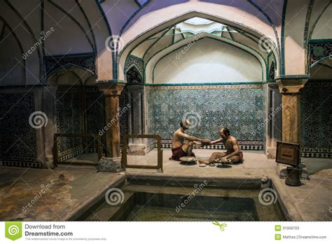 Japanese House Plans traditional bathhouse editorial stock photo image of