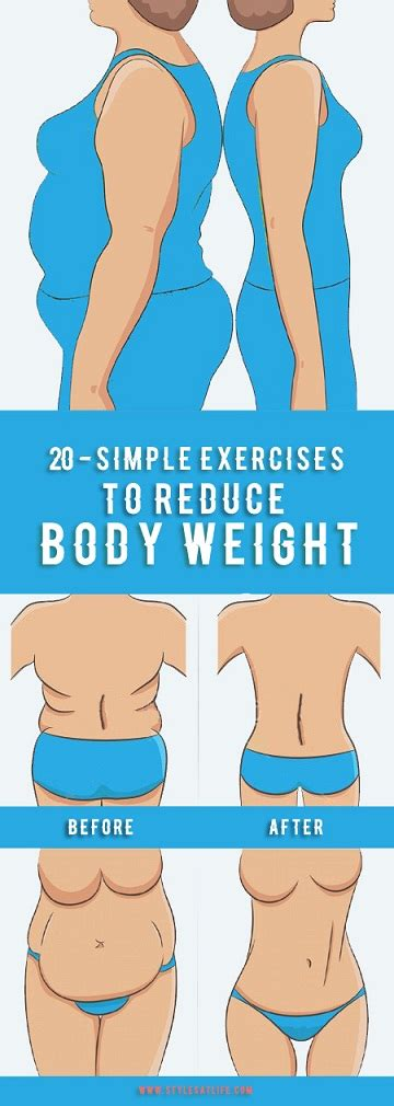 best exercises to lose weight princess diana tips and fitness secrets styles at
