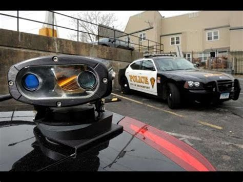 how license plate readers affect everyone | doovi