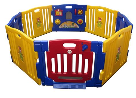 play pen best toddler playpen reviews top picks my baby