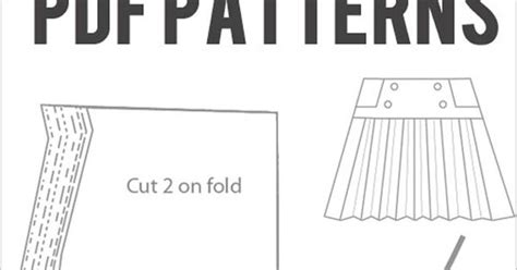 sewing pattern adobe illustrator learn how to digitize your sewing patterns adobe