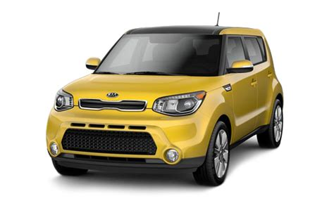 Small Cers Best Small Cars 2015 Editors Choice For Best Compact
