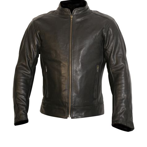 motorcycle jacket store buffalo navigator leather motorcycle jacket jackets