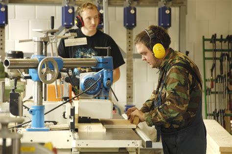 Werkstatt Für Menschen Mit Behinderung by Werkstatt F 252 R Menschen Mit Behinderungen Kennen Lernen