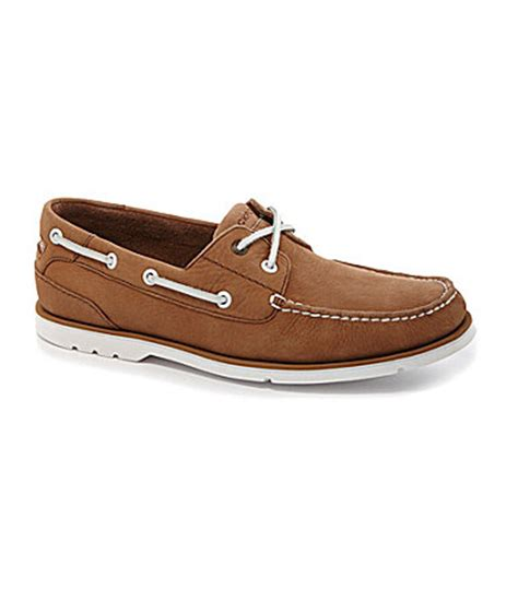 Apo Address Lookup Rockport 180 S Summer Tour 2 Eye Boat Shoes Dillards