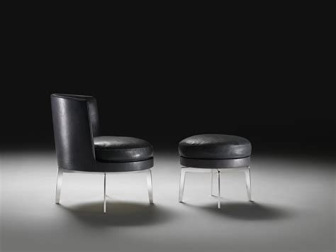 poltrona flexform feel poltrone flexform mobili prodotti e interiors