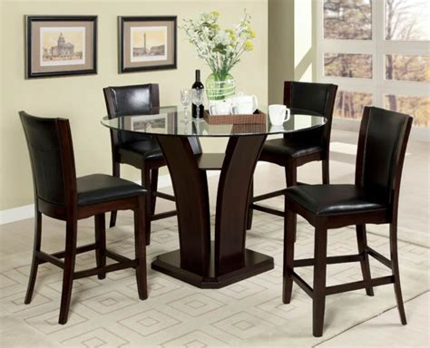 contemporary counter height dining table contemporary counter height dining table ideas colour