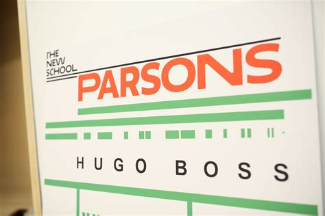 parsons school of design open house parsons school of design open house 28 images parsons