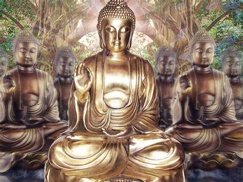 wallpaper buddha free download buddha wallpaper backgrounds images
