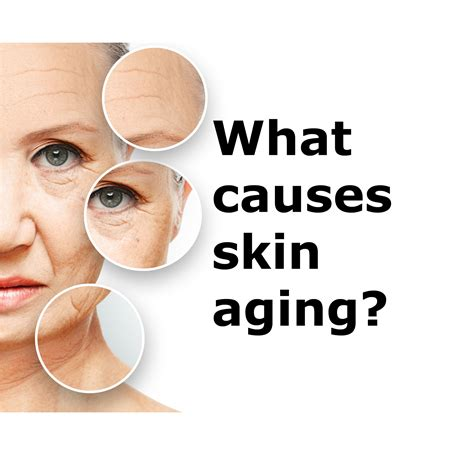 Laptops The New Cause Of Skin Aging by What Causes Skin Aging Skin Transformation Clinic