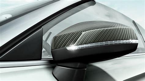 Audi Q7 Bremssattel Lackieren by Au 223 Enspiegelkappen Carbon Original Audi A3 S3 Rs3 8v