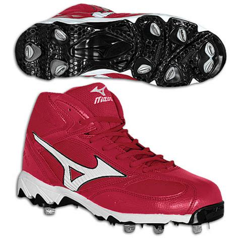 mizuno speed trainer 2 men s baseball shoes sneaker
