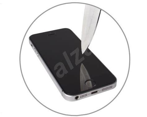 Anticrack Samsung Galaxy V epico glass pro samsung galaxy s6 edge plus ochrann 233