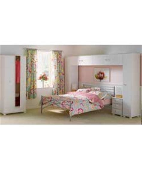 Bedroom Fitments Bedroom Fitments The Best Inspiration For Interiors