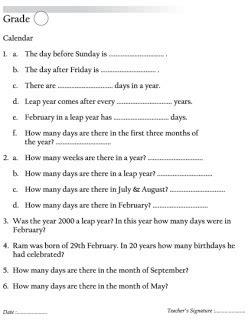 printable worksheets ks3 maths ks3 maths worksheets printable free mental maths