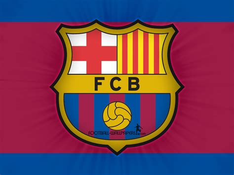 fc barcelona fc barcelona wallpapers fc barcelona wallpaper 484403