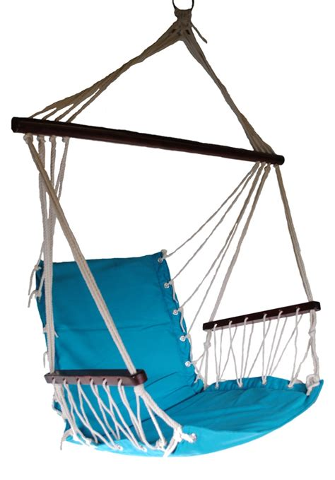 rope swing chairs omni patio swing seat hanging hammock cotton rope chair