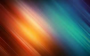 multi color multi color backgrounds wallpaper 11227