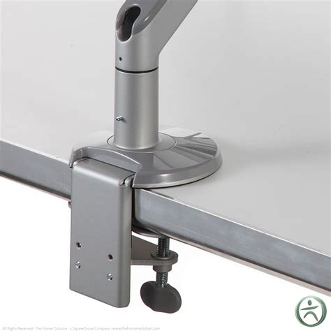 humanscale m8 monitor arm shop humanscale monitor arms