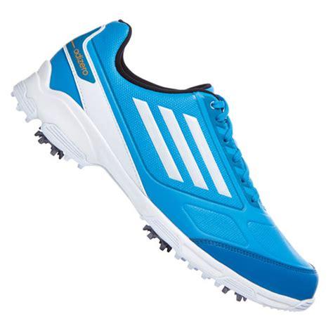 Adidas Shoes Gents by Adidas Gents Adizero Tr Golf Shoes Q46855 Just Shop Ok