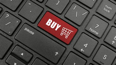 what to buy for study the content that compels to buy marketing land