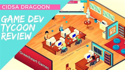 custom pc mod game dev tycoon game dev tycoon review grow the gaming industry pc