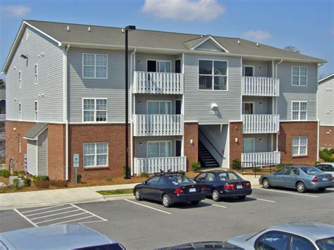 1 bedroom apartments near ncsu 2 bedroom apartments near ncsu 28 images 2 bedroom