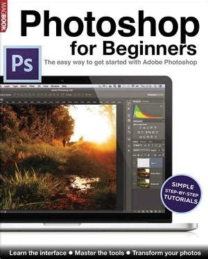 lumion tutorial for beginners pdf magazine cg persia page 2