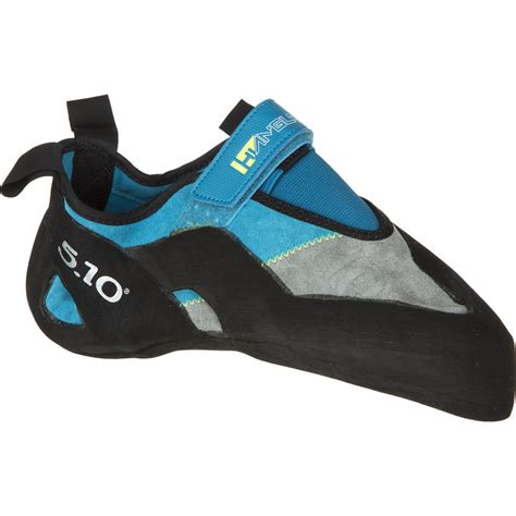 5 10 climbing shoes five ten hiangle climbing shoe s backcountry