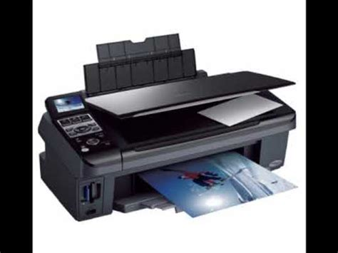 reset waste ink pad reset epson stylus photo r1800 counter epson stylus dx7450 reset waste ink pad error dx 7450