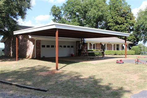 Patio Covers Rockwall Tx Best Carports Ideas Come Home In Decorations Image Of Wood