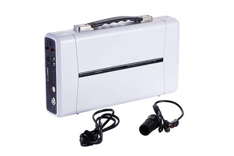 resetter epson b300 b300 products diytrade china manufacturers suppliers